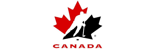 1-Hockey-Canada-Logo_compressed.jpg