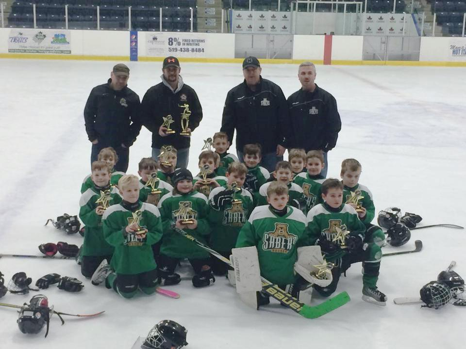 Novice_Green_Team_Neil_Barker_Tournament_Finalists.jpg