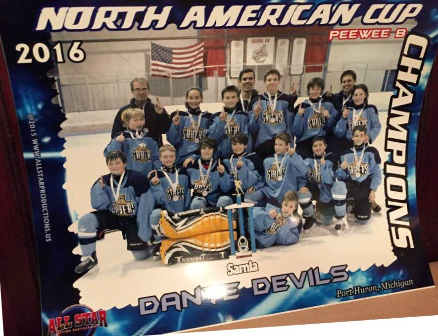 Peewee_Blue_Team_Tournament_Winners.jpg