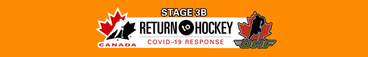 Stage 3B