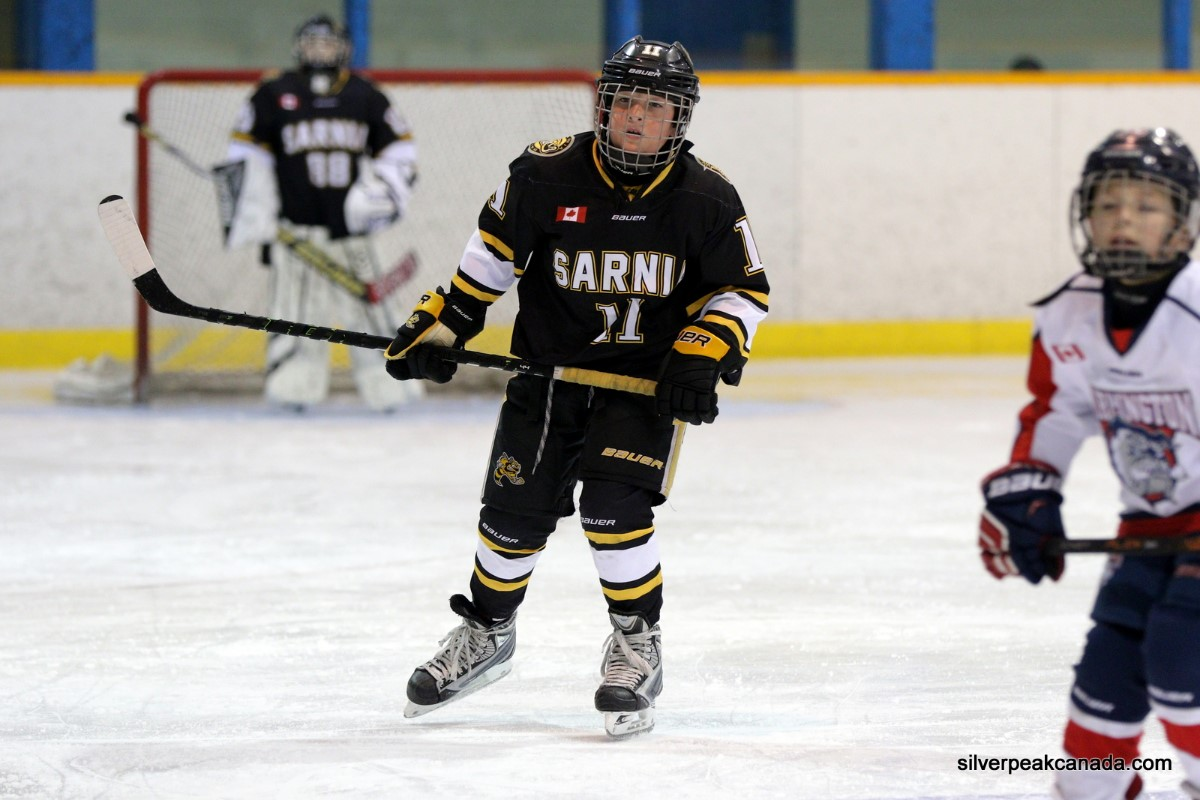 SilverPeak_Studios_Canada_Sarnia_Hockey_House_League_Travel_Home_Games_Clearwater_Arena_Jr_Sting_Sabers_Action_Photography_(10).JPG