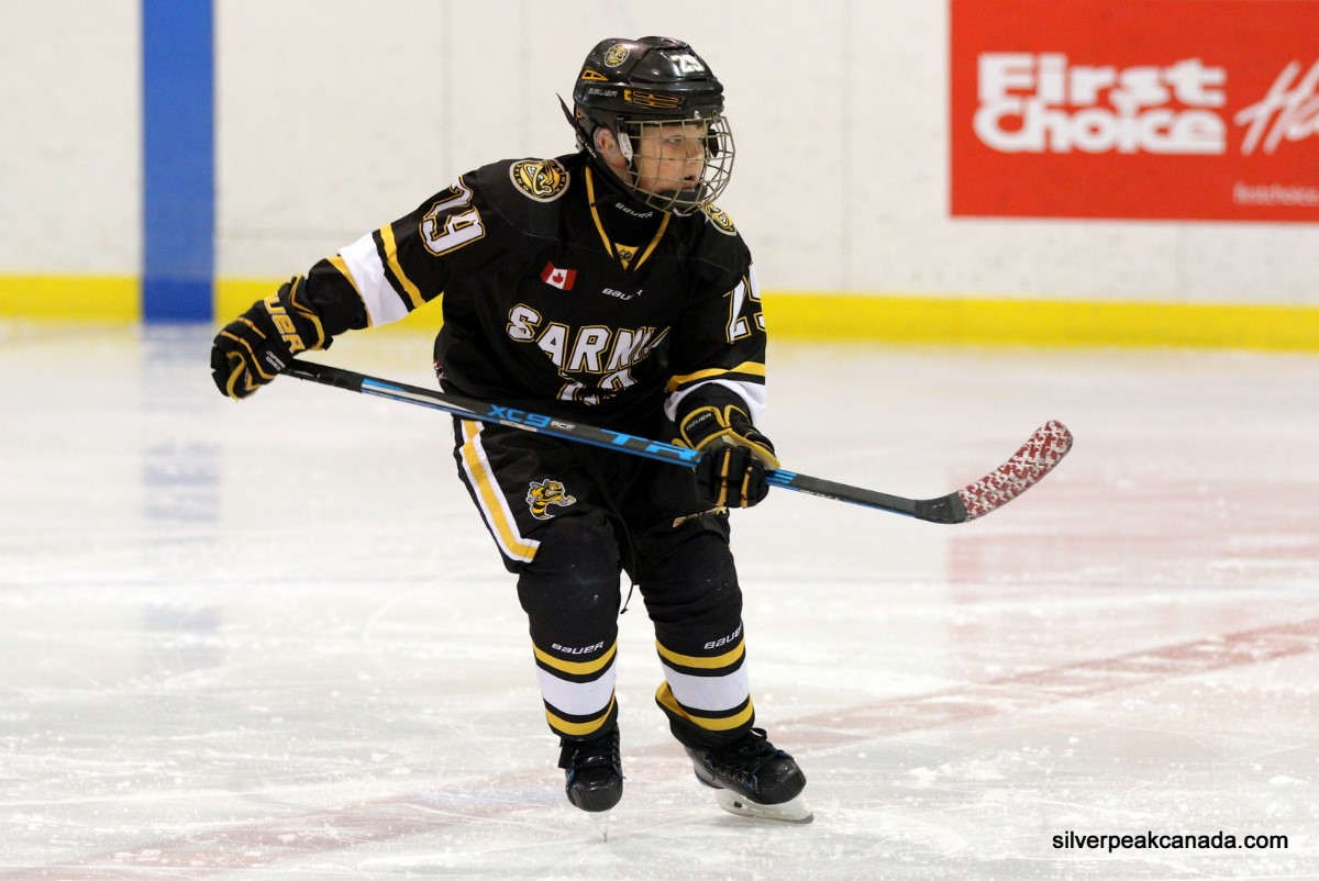 SilverPeak_Studios_Canada_Sarnia_Hockey_House_League_Travel_Home_Games_Clearwater_Arena_Jr_Sting_Sabers_Action_Photography_(11).JPG