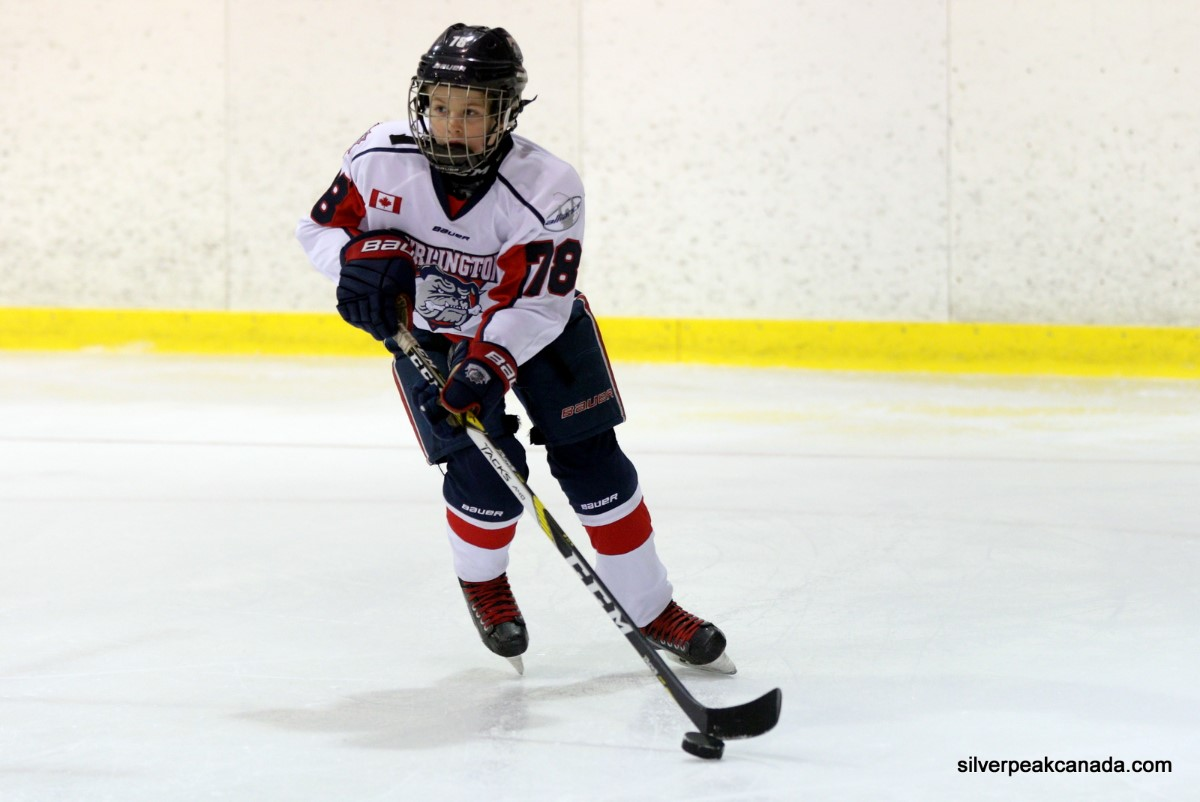 SilverPeak_Studios_Canada_Sarnia_Hockey_House_League_Travel_Home_Games_Clearwater_Arena_Jr_Sting_Sabers_Action_Photography_(15).JPG