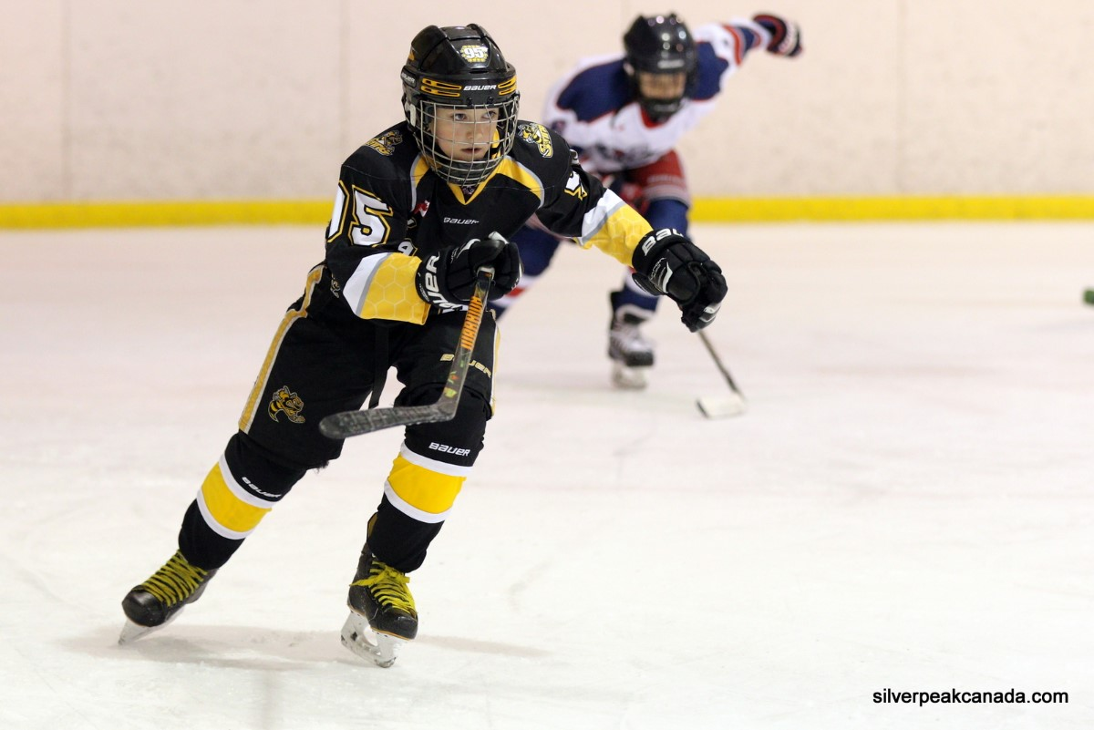 SilverPeak_Studios_Canada_Sarnia_Hockey_House_League_Travel_Home_Games_Clearwater_Arena_Jr_Sting_Sabers_Action_Photography_(16).JPG
