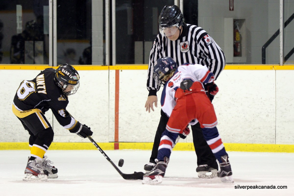 SilverPeak_Studios_Canada_Sarnia_Hockey_House_League_Travel_Home_Games_Clearwater_Arena_Jr_Sting_Sabers_Action_Photography_(18).JPG