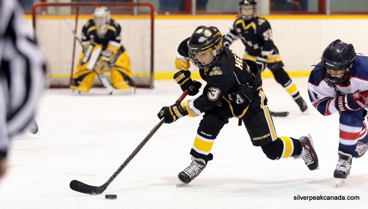 SilverPeak_Studios_Canada_Sarnia_Hockey_House_League_Travel_Home_Games_Clearwater_Arena_Jr_Sting_Sabers_Action_Photography_(19).JPG