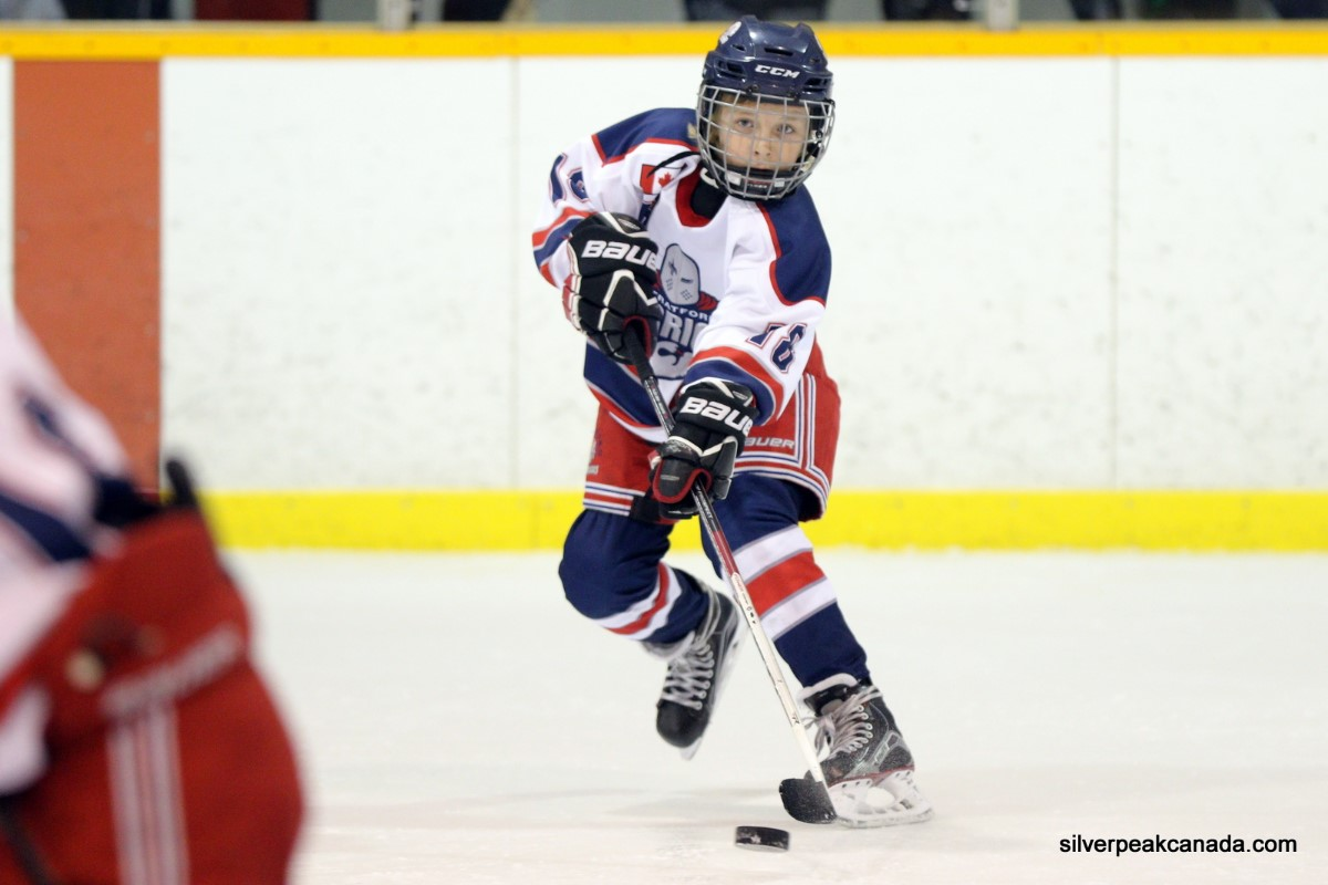 SilverPeak_Studios_Canada_Sarnia_Hockey_House_League_Travel_Home_Games_Clearwater_Arena_Jr_Sting_Sabers_Action_Photography_(20).JPG