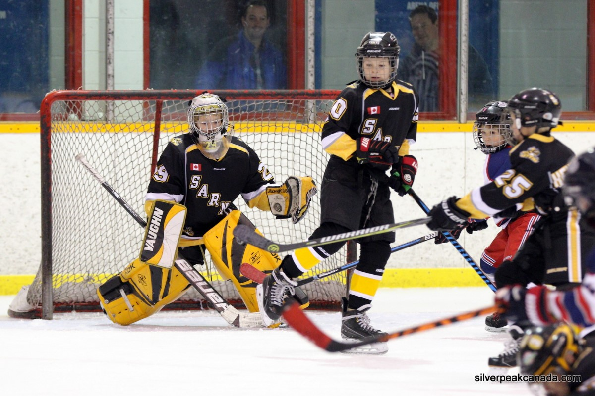 SilverPeak_Studios_Canada_Sarnia_Hockey_House_League_Travel_Home_Games_Clearwater_Arena_Jr_Sting_Sabers_Action_Photography_(21).JPG