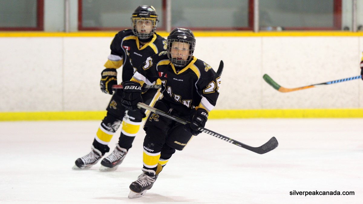 SilverPeak_Studios_Canada_Sarnia_Hockey_House_League_Travel_Home_Games_Clearwater_Arena_Jr_Sting_Sabers_Action_Photography_(22).JPG
