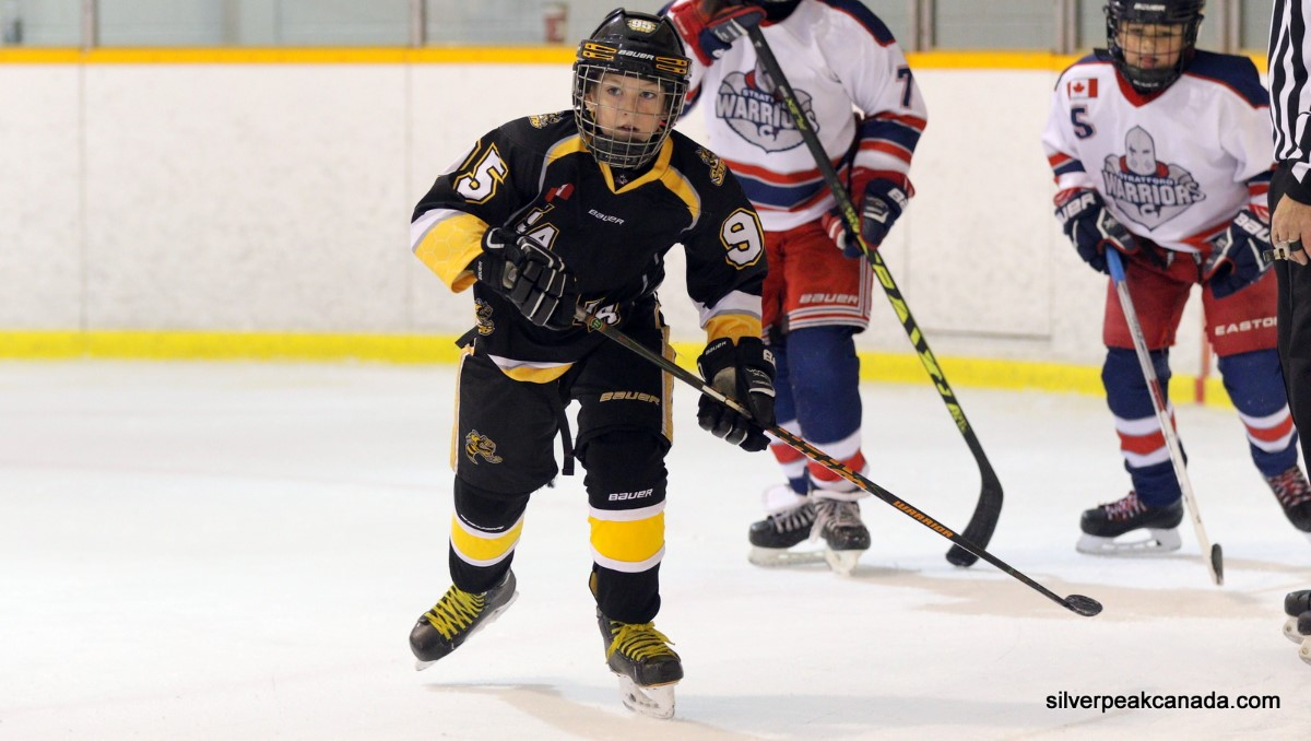 SilverPeak_Studios_Canada_Sarnia_Hockey_House_League_Travel_Home_Games_Clearwater_Arena_Jr_Sting_Sabers_Action_Photography_(27).JPG