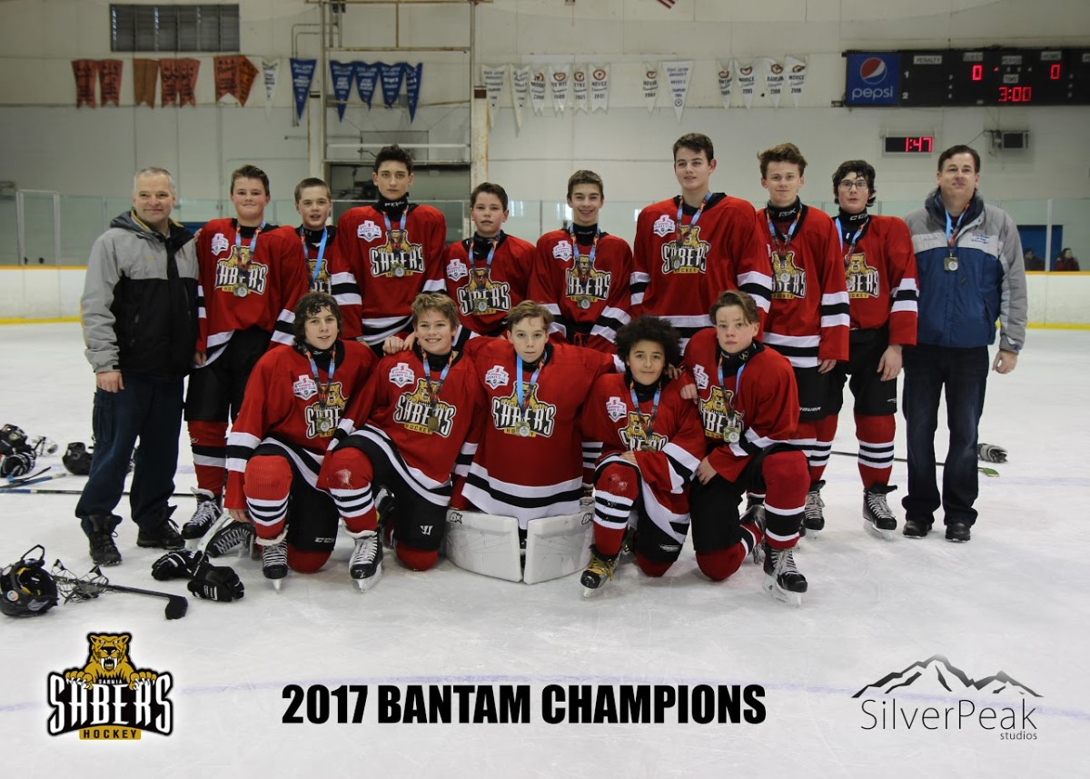 _Bantam_Team_Red_Champions.JPG