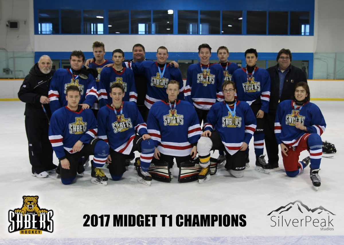 _Midget_Tier_1_Team_Blue_Champions.JPG