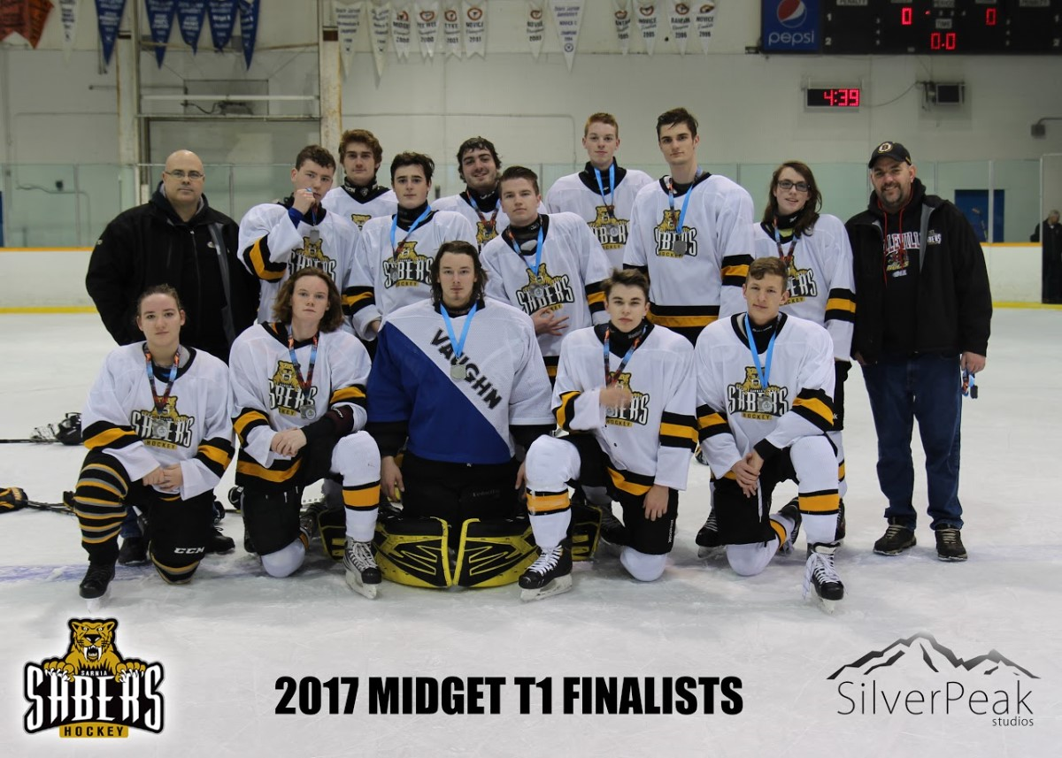 _Midget_Tier_1_Team_White_Finalists.JPG