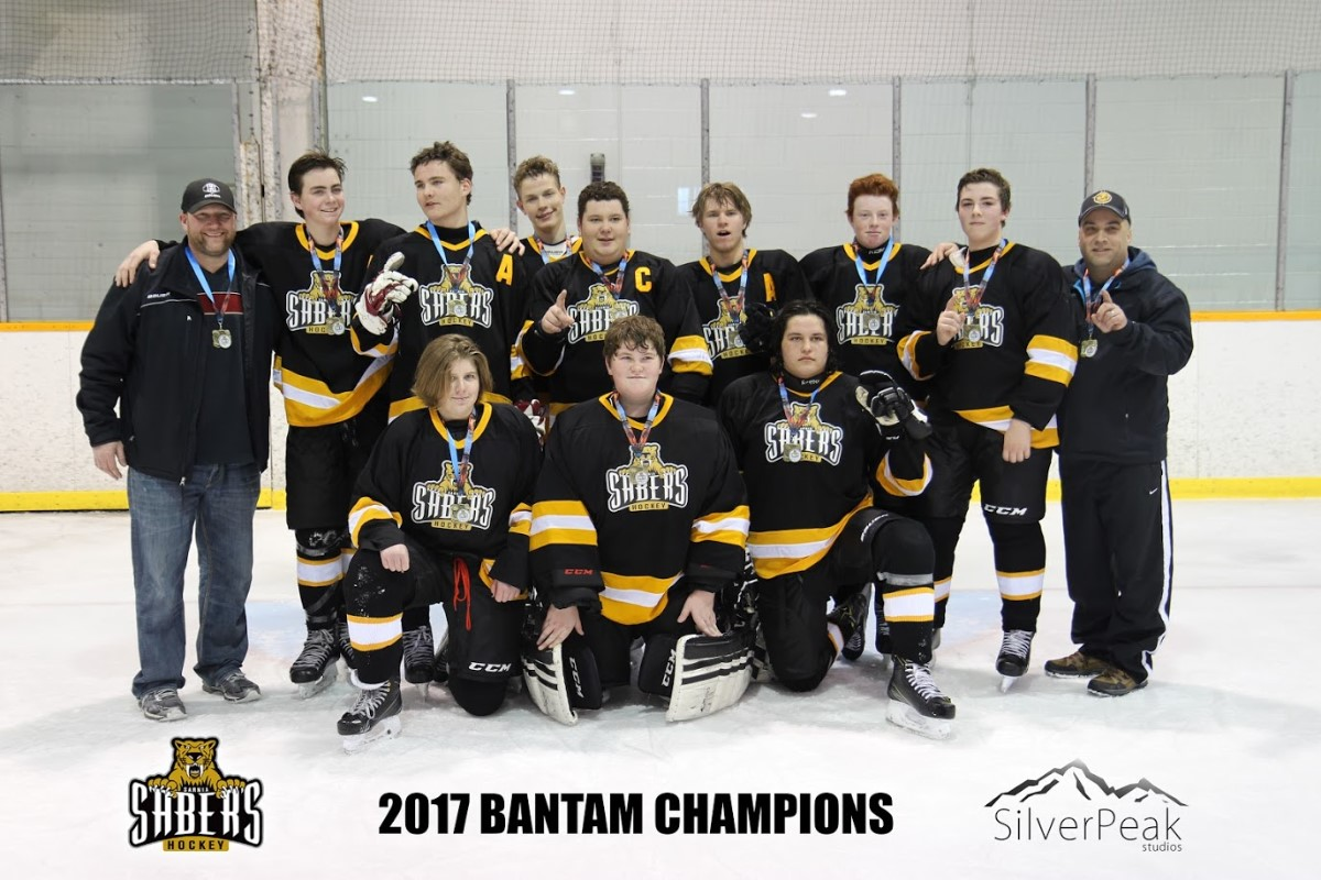 _Midget_Tier_2_Team_Black_Champions.JPG