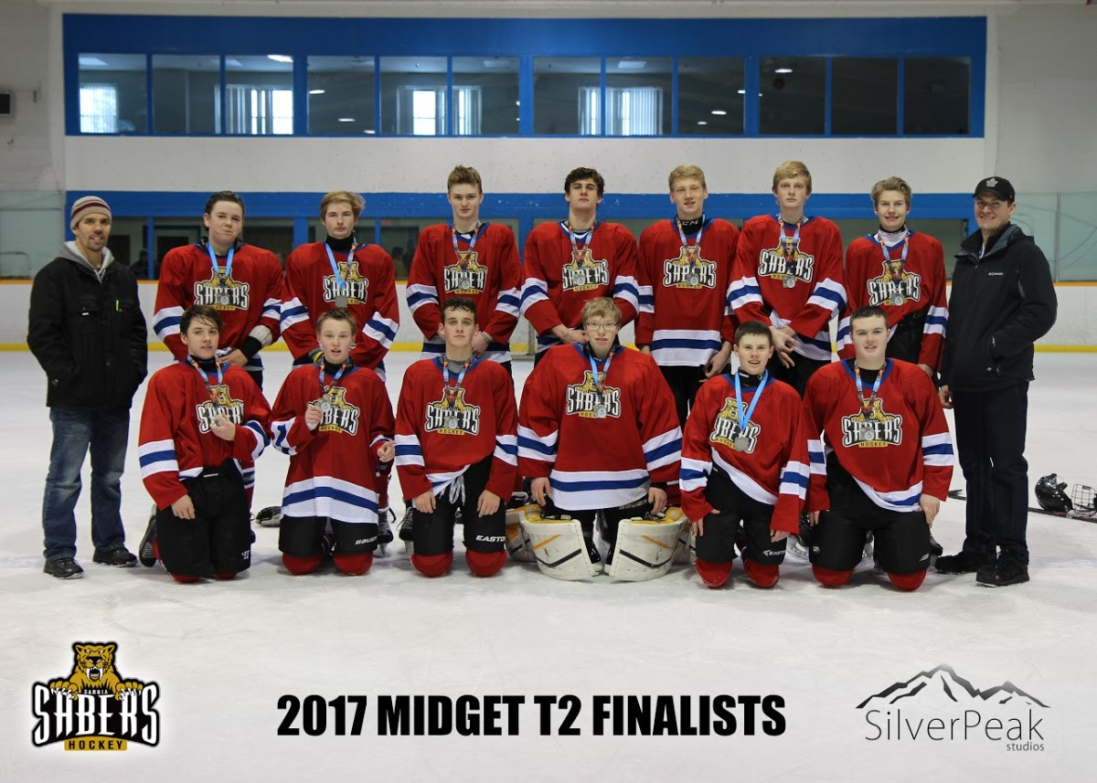 _Midget_Tier_2_Team_Red_Finalists.JPG