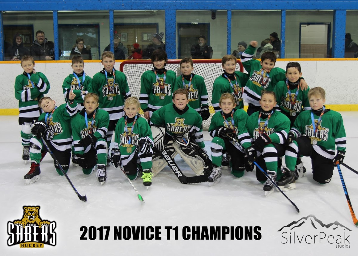 _Novice_Tier_1_Green_Champions.JPG