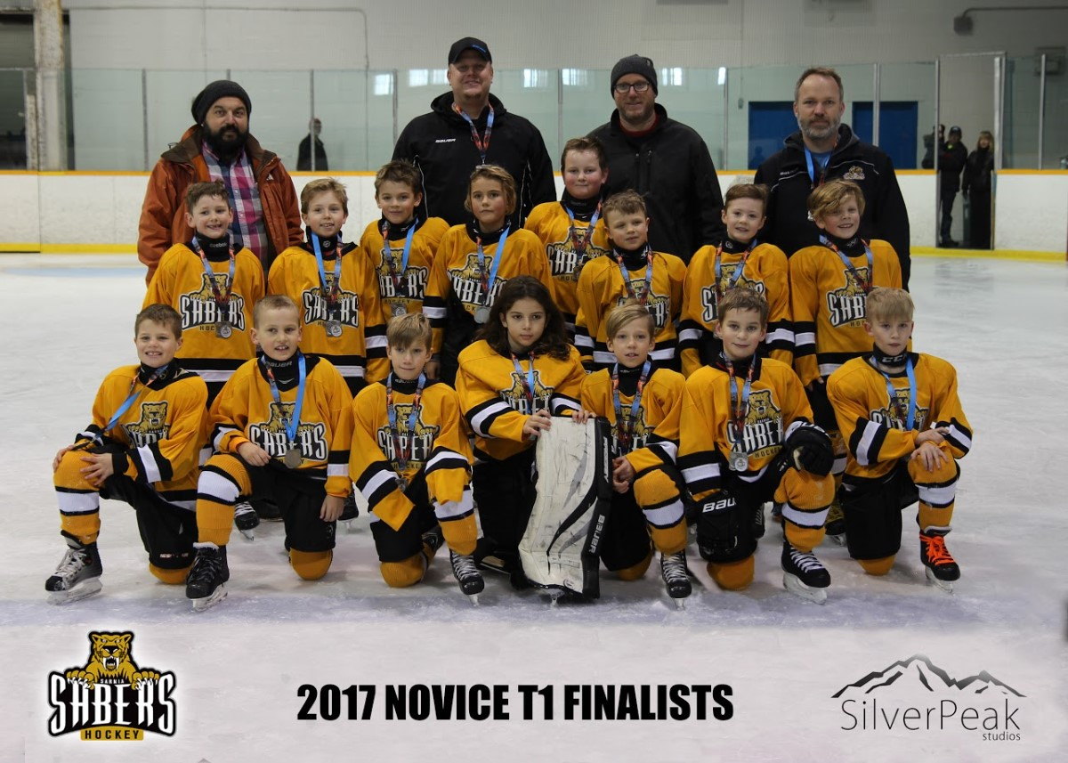 _Novice_Tier_1_Yellow_Finalists.JPG