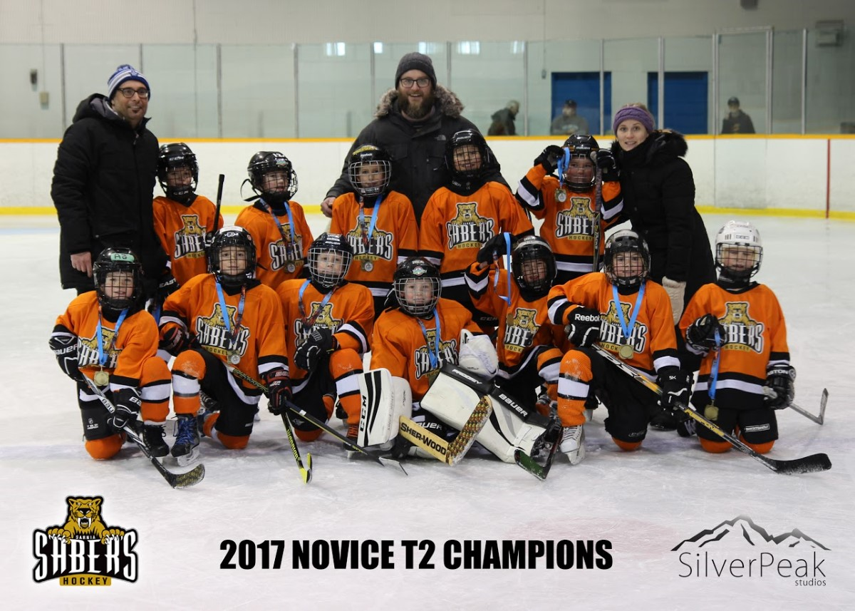 _Novice_Tier_2_Orange_Champions.JPG