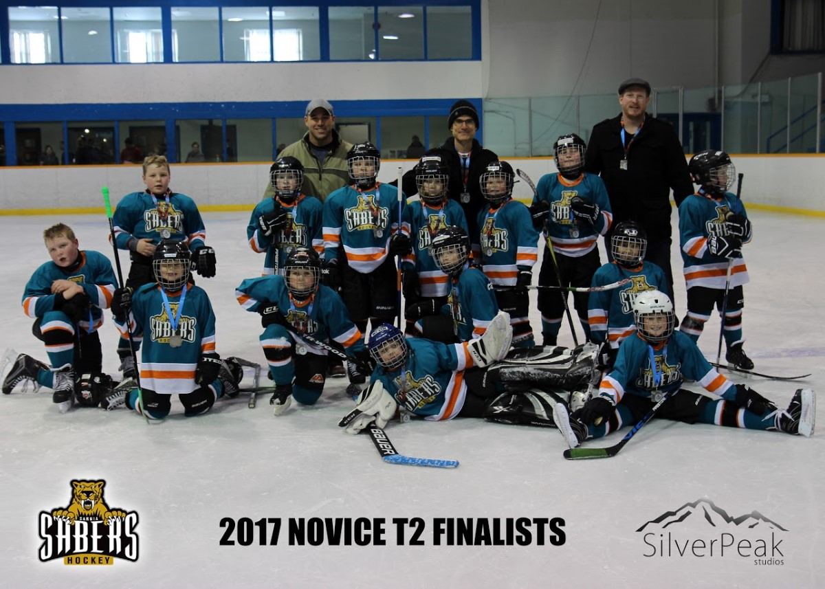 _Novice_Tier_2_Teal_Finalists.JPG