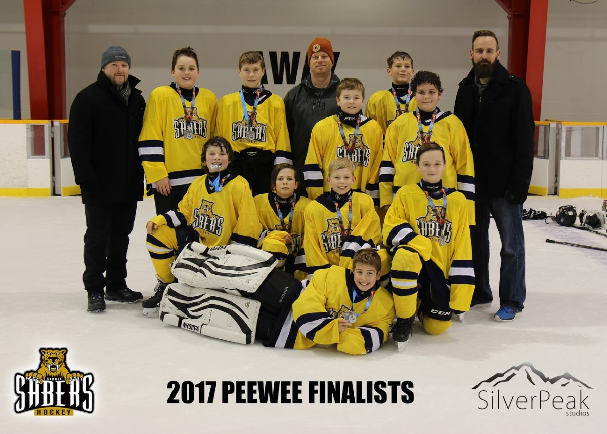 _Peewee_Big_Daddy_Team_Yellow_Finalists.JPG