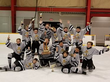 Grey_Peewee_Team_B_Cup_Winners.jpg