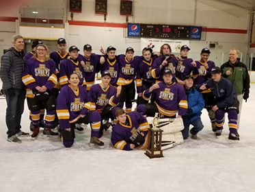 Plater_Purple_A_Cup_Champs.jpg