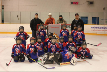 Mooretown_Storm_Tyke_Champs.png