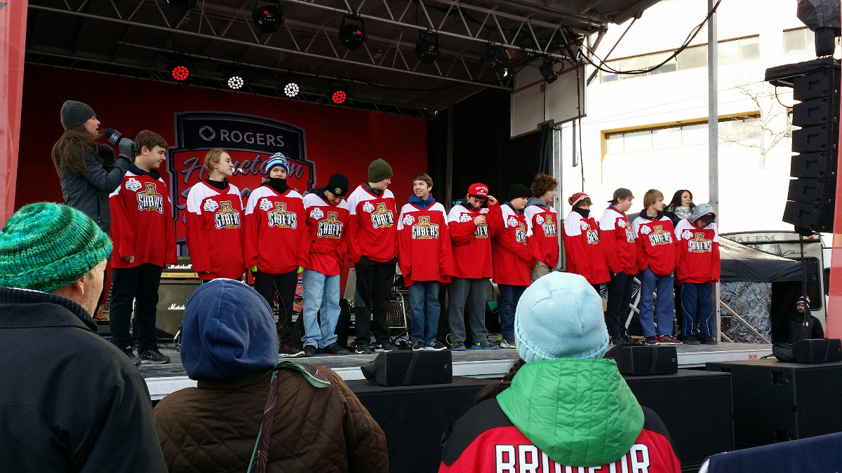 Our_Bantam_Red_Team_-_Sev-Con_Paving_ScotiaBanl.jpg