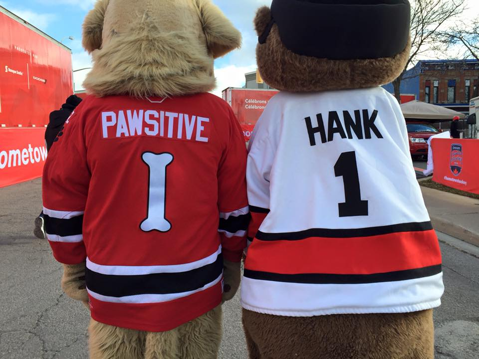 Pawsitive_and_Hank.jpg