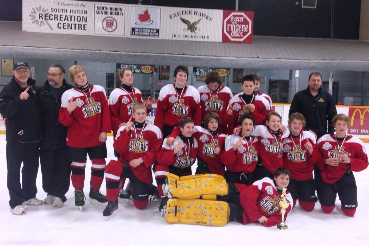 Bantam_Tournament_Winners.jpg