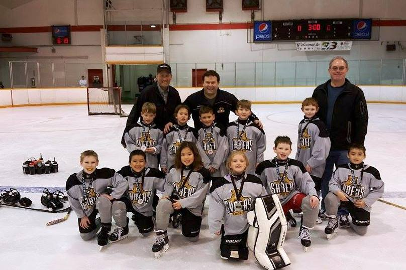 March_Break_Novice_Div_B_2nd.jpg