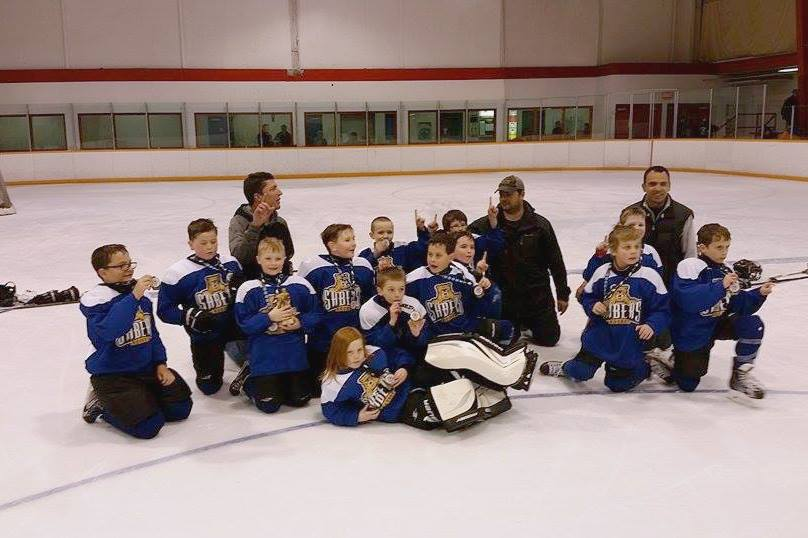 March_Break_Novice_Div_B_Winners.jpg