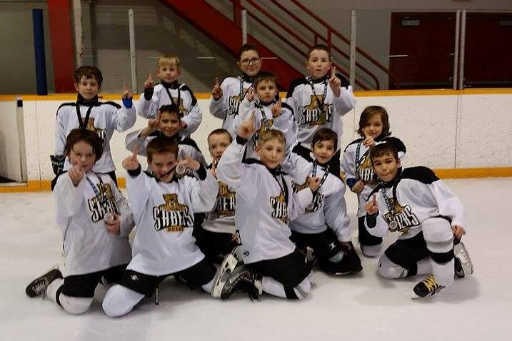 March_Break_Novice_Winners.jpg