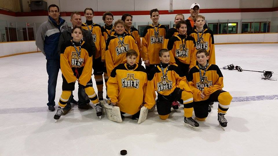 March_Break_Peewee_Winners.jpg