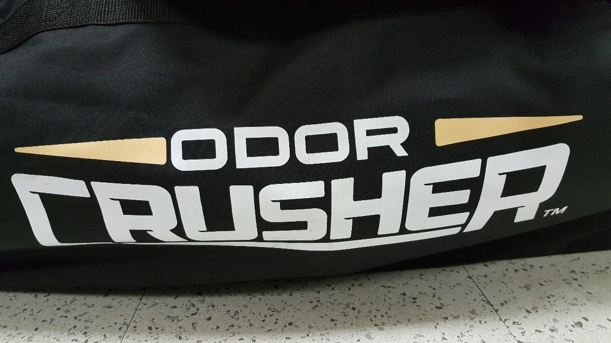 Odour_Crusher_Hockey_Bag.jpg