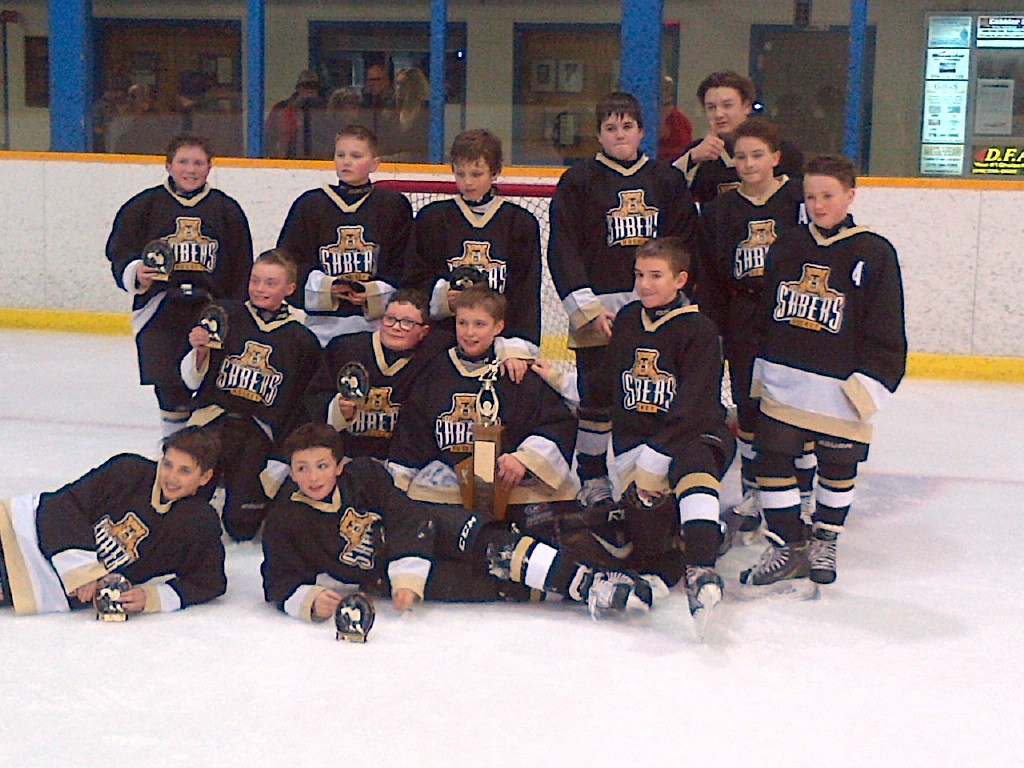 C_Cup_Winners_Peewee_Black.jpg