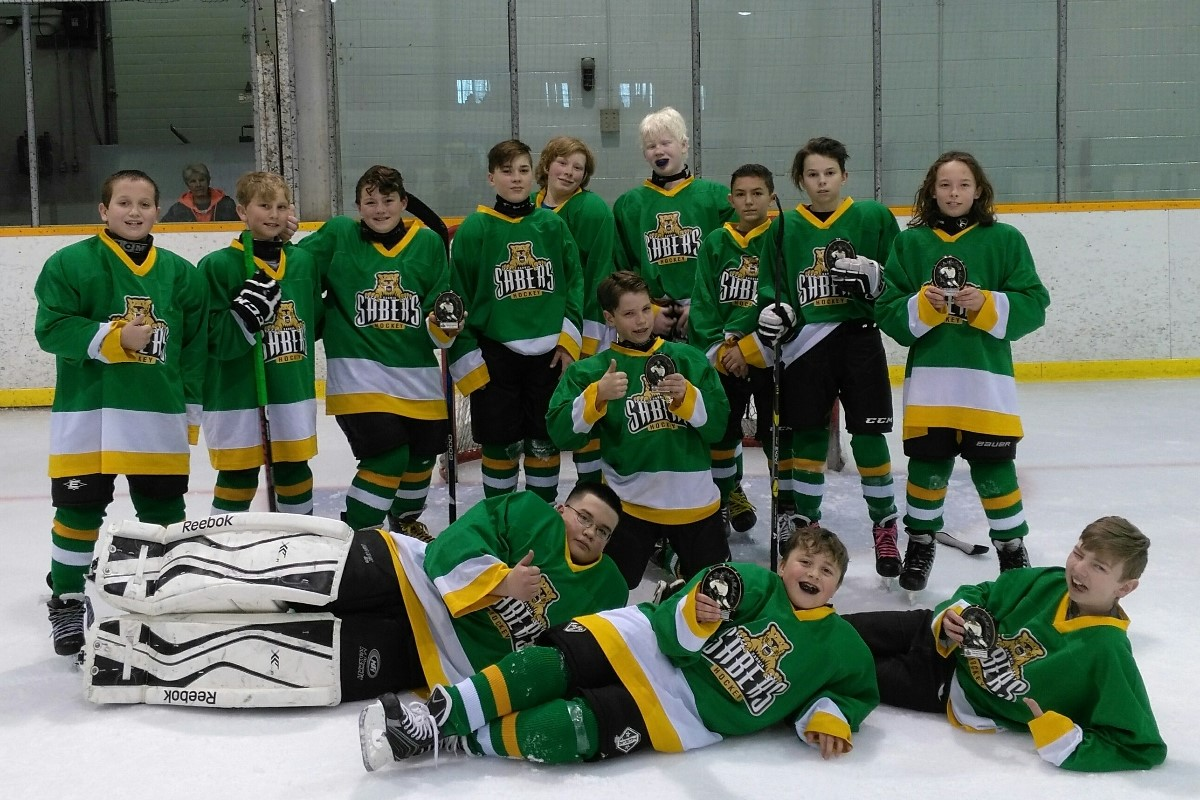 Green_Peewee_Team.jpg