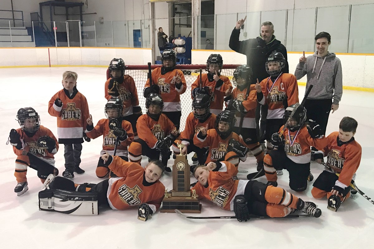 Novice_Tier_2_B_Cup_Champs.JPG