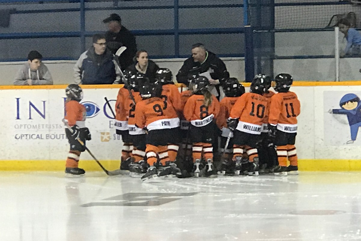 Novice_Tier_2_Last_Minute_Coaching_B_Cup_Winners.JPG