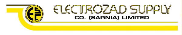 Electrozad Supply Sarnia
