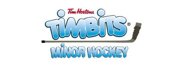 Timbits Minor Hockey