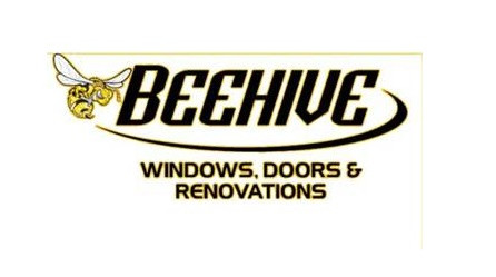 Beehive Windows Doors and Renovationa
