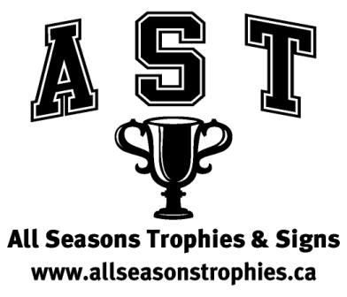 All Season Trophies