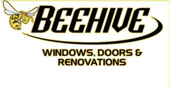 Beehive Windows, Doors and Renovations