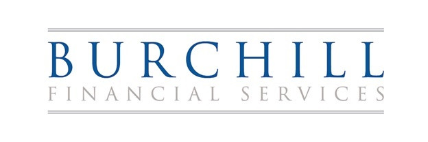 Jeff Burchill Financial Services