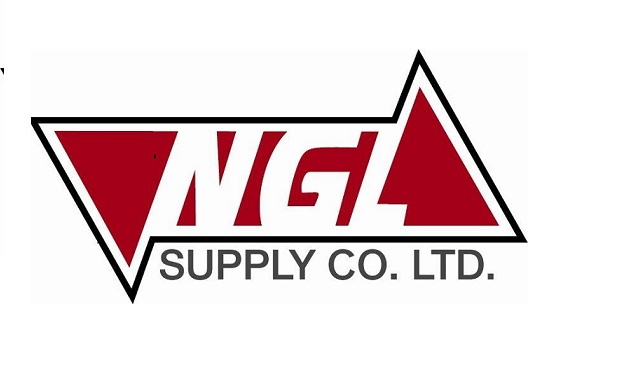 NGL Supply Company