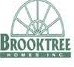 Brooktree Homes