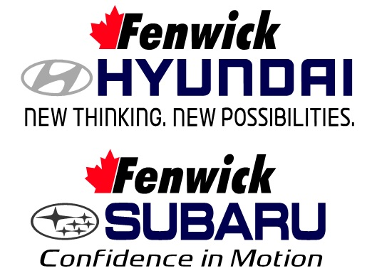 Fenwick Motors