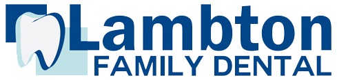 Lambton Family Dental