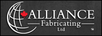 Alliance Fabricating Ltd